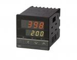 DHC2T-D    智能溫控儀