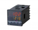 DHC1T-D 智能溫控儀