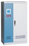 单相YJ系列EPS照明电源|深圳EPS应急电源