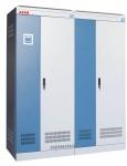 三相EPS应急电源,YJS系列2.2-800KW消防应急电源