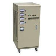 稳压器|深圳稳压器工厂|交流压器
