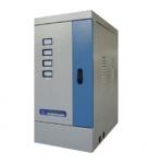 SBW三相穩壓器|無觸點穩壓器|大功率壓器