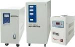 JJW净化稳压器|医疗设备专用净化交流电源