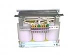 变压器|干式变压器|深圳变压器厂0755-29180686