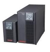 高频UPS不间断电源,单相UPS不间断电源