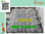湖南省爆破作业安全防护网,炮被炮网爆破作业保护毯子批发