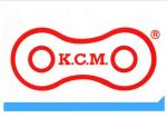 供应加贺 KCM双排链轮 3012 上海 重庆 广州 代理商