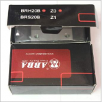 ABBA低組裝直線導軌滑塊BRS20B 上海 桂林 南寧 重