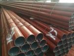 广西柳州无缝钢管厂家销售点