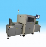 PCB电路板激光打标机 二维码激光打标机 高速金属激光雕刻机