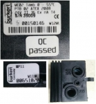 Infiltec濾芯214032 / CNL-001-05-