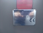 Heutink傳感器SAL-BTA