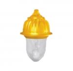 BFC8130(價格):海洋王內場防爆燈 BFC8130現貨