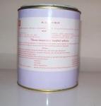 托马斯环氧树脂回流焊耐高温胶水THO4061
