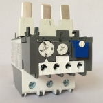 TA42DU42(29...42A)熱過載繼電器