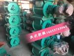 化工行业专业卸料有什么要求?