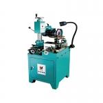 JMG60-500万向自动锯片磨齿机