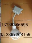 工業用吸頂式防水防塵燈FAD-S-L100XZ吸頂式三防全塑