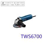 博世角磨機TWS6700品牌轉博世全系列代理銷售