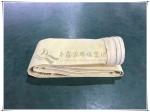 氟美斯滤袋 防水防油防静电