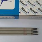 D812上海司太立钴基合金堆焊焊条