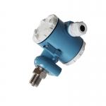 PMS-2081蓝头压力变送器 高精度压力变送器