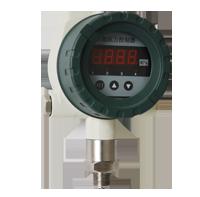 PMS-2123,防爆型压力控制器,防爆型压力开关