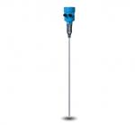 PMS-1011射频导纳液位计 绝缘硬杆射频导纳料位计