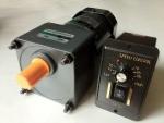城邦小型減速電機,微型電機