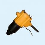 BE100儲能式氣扳機 上海氣動工具批發價