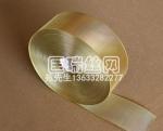 电池集流铜网 电池铜网 电极铜网