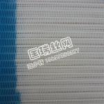压滤机干燥网干燥带 带式压滤机滤带