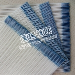 污泥脱水网|污泥压滤网|压滤机网带|过滤机滤网