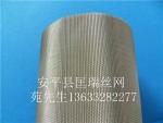 2205双相不锈钢网 超级不锈钢网