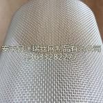 银丝网供应商 银网制造商 银网厂家批发