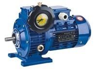MBW40無級變速機/變速范圍大組合能力強精度高