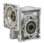 RV90-20-4FA-SZ蝸輪減速機 諾廣生產2天快速發貨