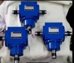 上海諾廣生產各類減速機 如:HD17齒輪換向器現貨