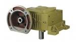 WPWDX型、WPWDO型蝸輪蝸桿減速機具體型號咨詢諾廣