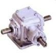 T系列齒輪換向器 型號T2、T4、T6、T7、T8、T10等