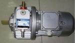MBL04-Y0.37-C5無級變速機 立式安裝諾廣現貨交易