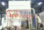超细磨粉机厂家 石灰石磨粉机