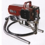 西南成都88A-li 740i电动高压无气喷涂机品牌厂家