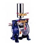 成都德阳A-15气动隔膜泵专业销售公司 价格实惠