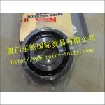 出售NSK軸承7307A5HU9 SK308