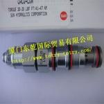 銷售美國SUN平衡閥CACG-LGN