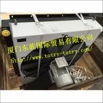 力士乐散热器R9013061717 KOL65N-2X A