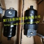 低價出售美國派克過濾器11F16EC