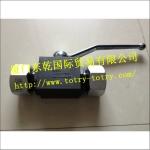 出售美國派克編碼器KH30ZS