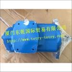 威格士葉片泵3520V-30A14-1AD22R